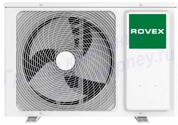 Rovex RS-07CST4